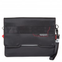 Pochette Ipad en toile New Way HEDGREN