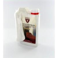 Nettoyant special textile et Alcantara 500 ml Avel
