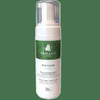 Mousse nettoyante douce enrichie à l'aloe vera 150 ml FAMACO