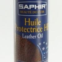 Bombe Huile Protectrice HP 250 ml Saphir