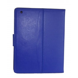 Etui iPAD ( 2 et 3 ) en cuir de vachette DAVID WILLIAM