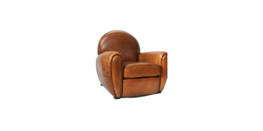 bouticuir conseils entretien du cuir. Black Bedroom Furniture Sets. Home Design Ideas